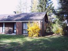 Ferienhaus Agnes Gerlach