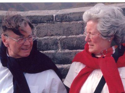 Ihr Gastgeber Agnes Gerlach