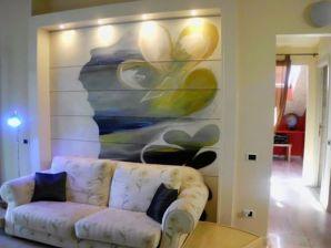 Apartment Residenz Villa Ada Troubetzkoy B 401