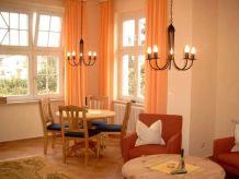 Ferienwohnung Villa Hamburg App. 04