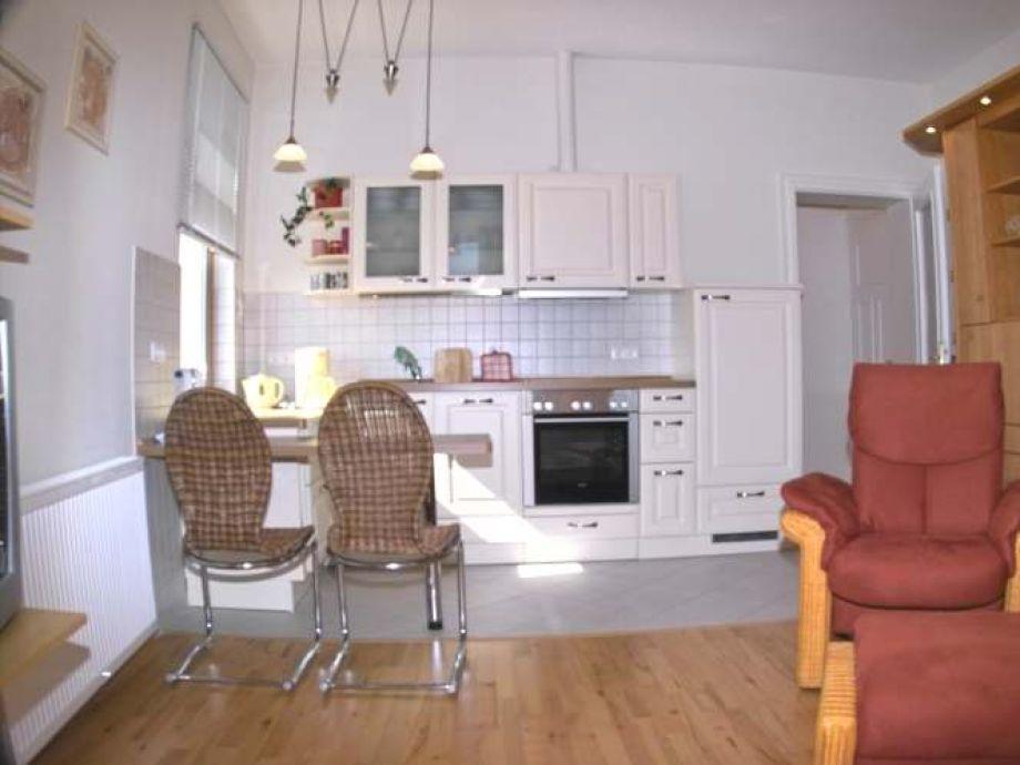 ferienwohnung villa meerblick app 05 seebad ahlbeck usedom ostsee firma csi christian. Black Bedroom Furniture Sets. Home Design Ideas