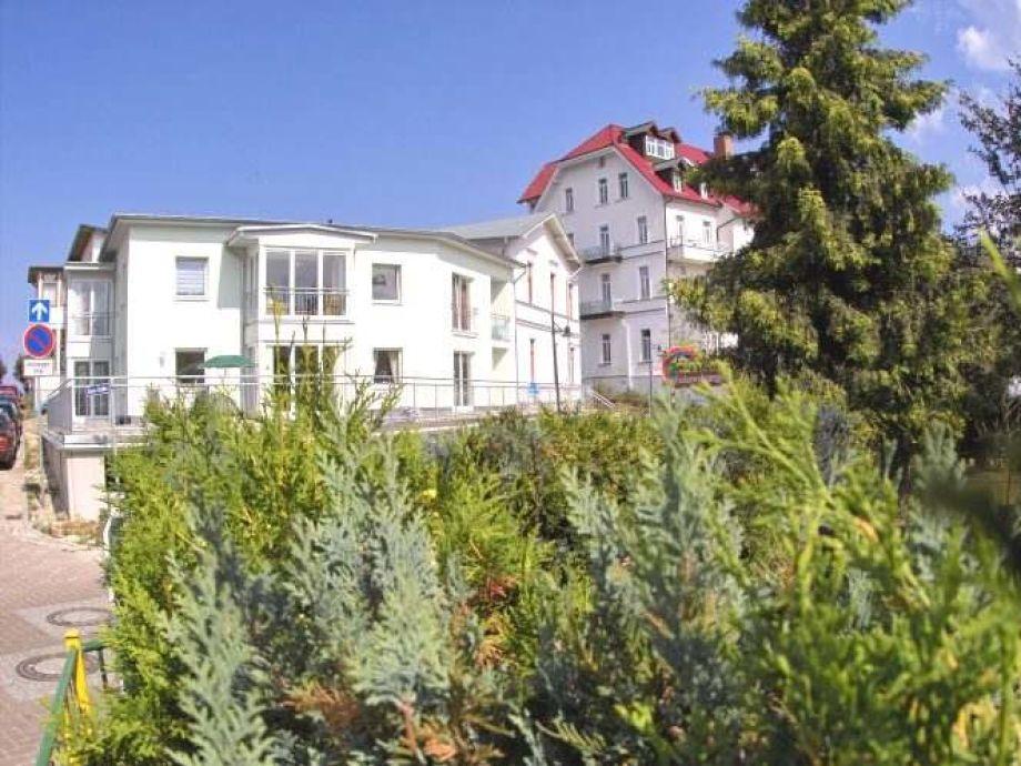 ferienwohnung villa meerblick app 17 seebad ahlbeck usedom ostsee firma csi christian. Black Bedroom Furniture Sets. Home Design Ideas