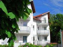 Ferienwohnung Wilhelmstr. 10 Whg 25