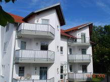 """Ferienwohnung """"Am Wilhelmsberg"""" Whg 25"""