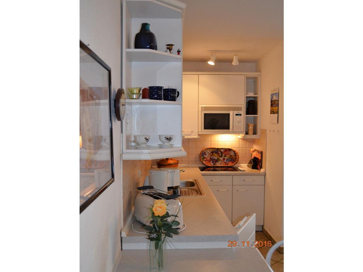 ferienwohnung haus miramar app 08 seebad ahlbeck usedom mecklenburg vorpommern firma csi. Black Bedroom Furniture Sets. Home Design Ideas