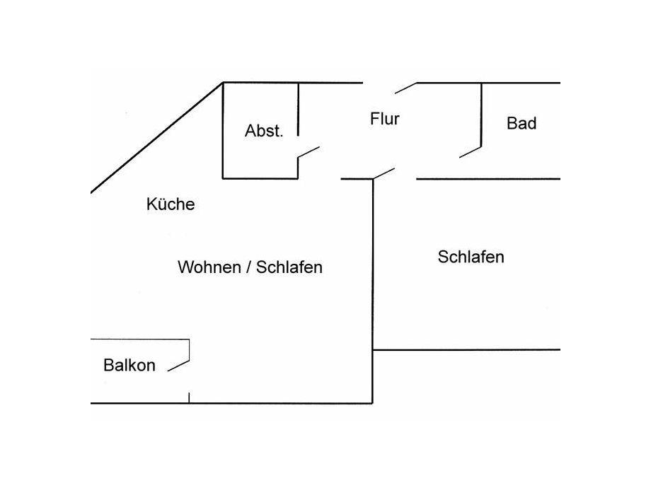 Wunderbar Ferguson Bad Und Küchenausstellungsräume Fotos - Kicthen ...