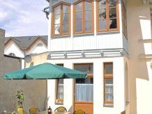 Ferienwohnung Haus Bellevue App. 14