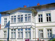 Ferienwohnung Haus Seebär App. 02