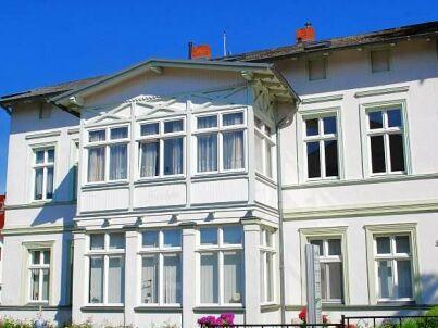 Haus Seebär App. 02