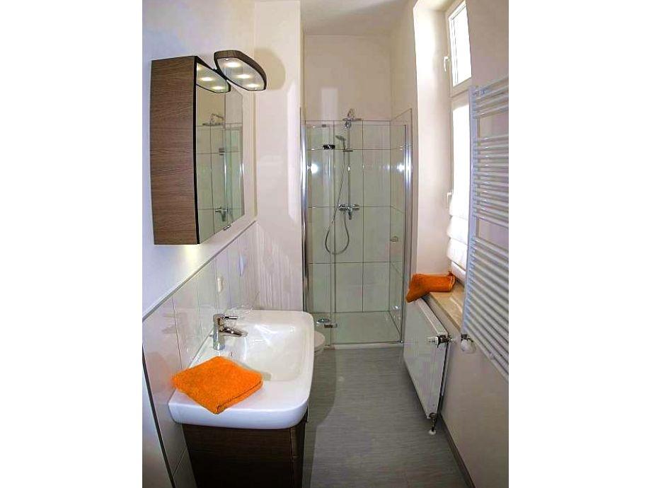 moderne badezimmer mit dusche und2 ~ moderne inspiration ... - Moderne Badezimmer Mit Dusche Und2
