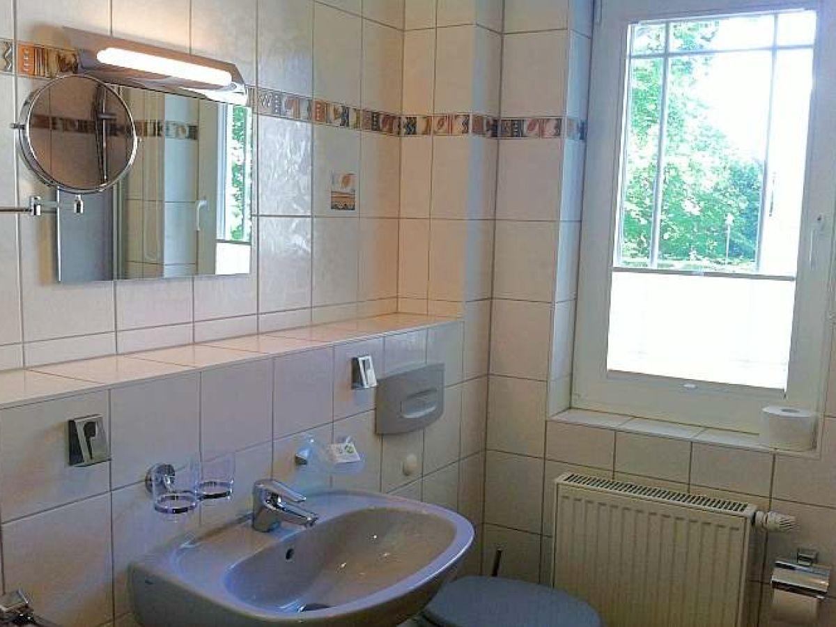 Ferienwohnung Villa Strandoase App. 01, Insel Usedom, Seebad Heringsdorf - Firma CSI Christian ...