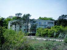 Ferienwohnung Villa Strandoase App. 04