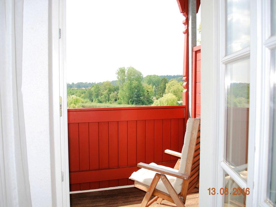 ferienwohnung vineta app 09 mecklenburg vorpommern ostsee seebad bansin firma csi. Black Bedroom Furniture Sets. Home Design Ideas