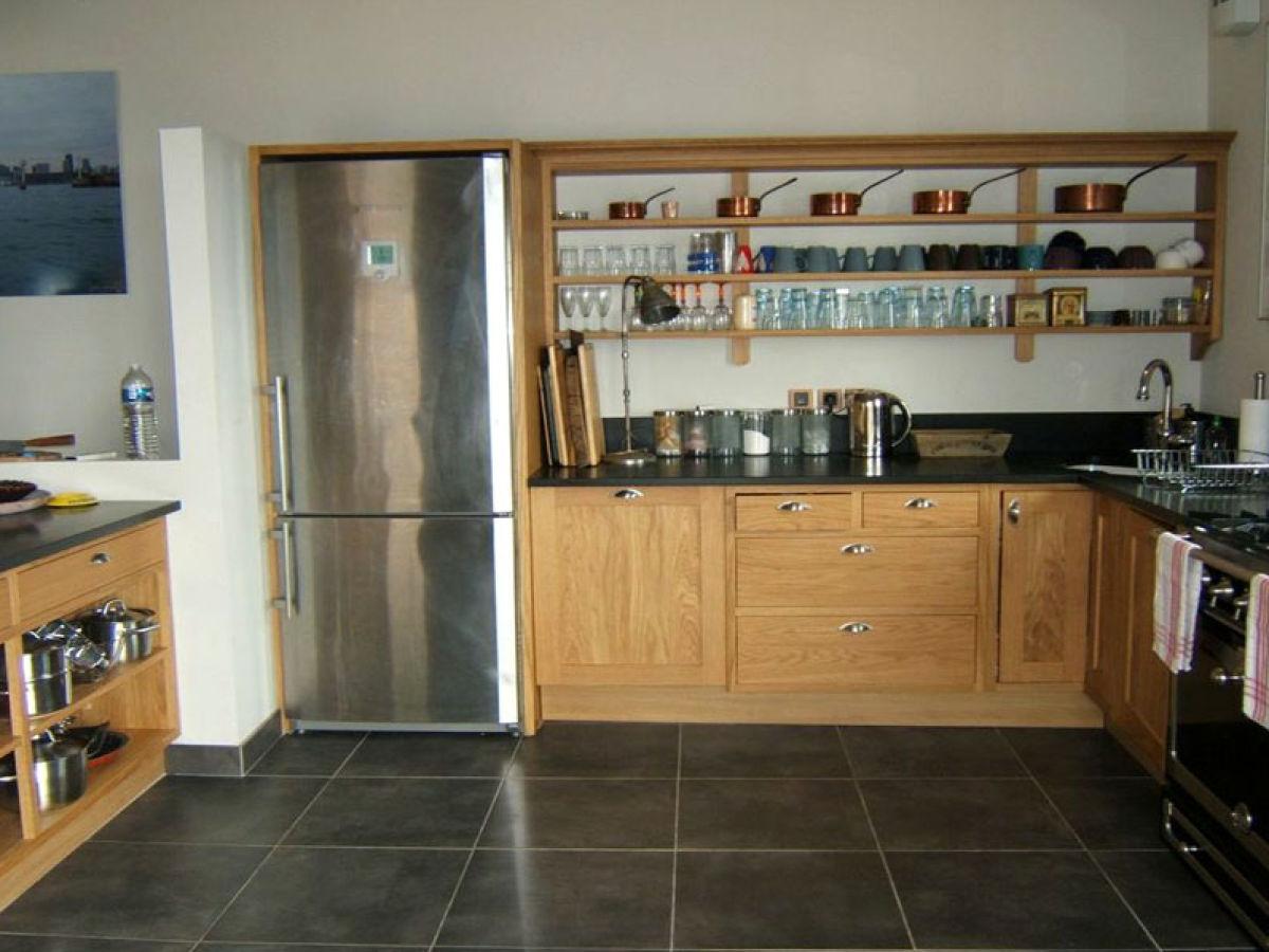 ferienhaus le grand bleu ramatuelle firma cote d 39 azur vila rentals frau angela swedlund. Black Bedroom Furniture Sets. Home Design Ideas