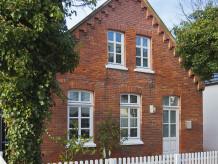 Ferienhaus Rothen Huss