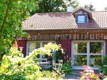 Ferienhaus Görtz,Manfred
