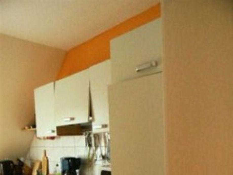 ferienwohnung kobs detlef und christel schleswig. Black Bedroom Furniture Sets. Home Design Ideas