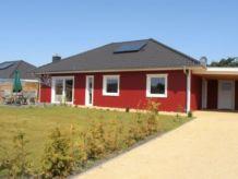 Ferienhaus Rita (Petersen, Kathrin)