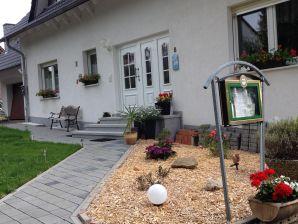 Ferienhaus Hildegard Gisela Esser