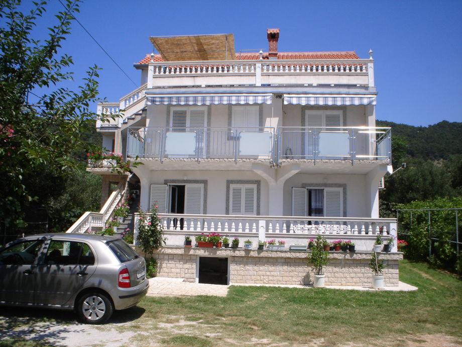 Haus Silvy