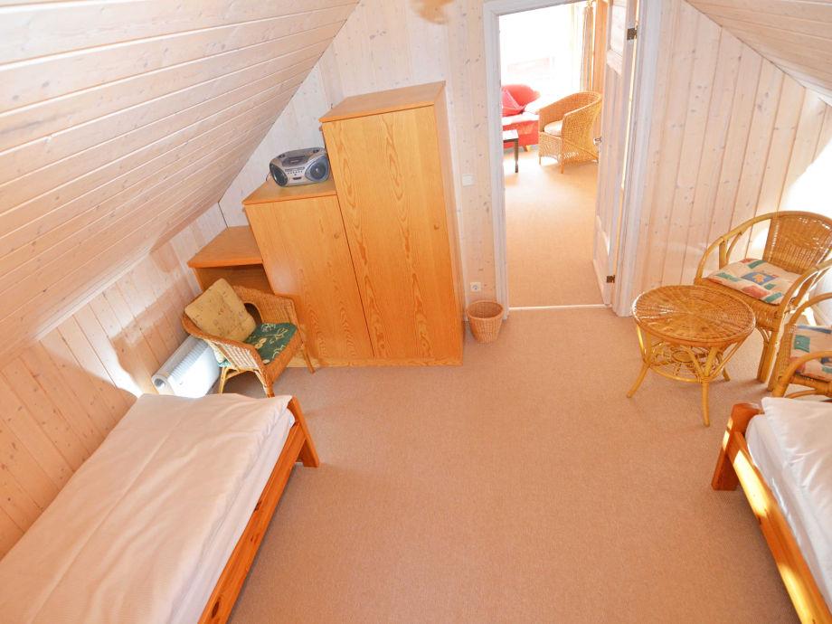 ferienhaus strandperle baabe ostsee insel r gen firma ostseeappartements r gen herr. Black Bedroom Furniture Sets. Home Design Ideas