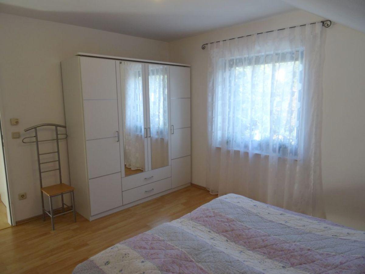 spiegelschrank schlafzimmer | johnsons zuhause dekor – progo