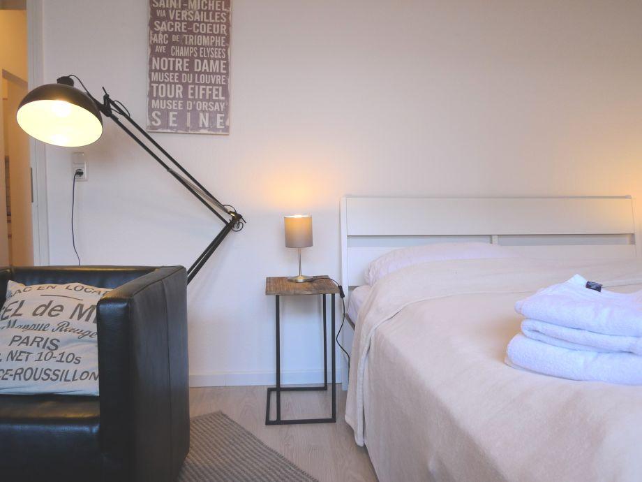 ferienwohnung frische brise bremen zentrum bremen. Black Bedroom Furniture Sets. Home Design Ideas