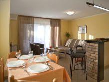 Holiday apartment Poropat Bozena