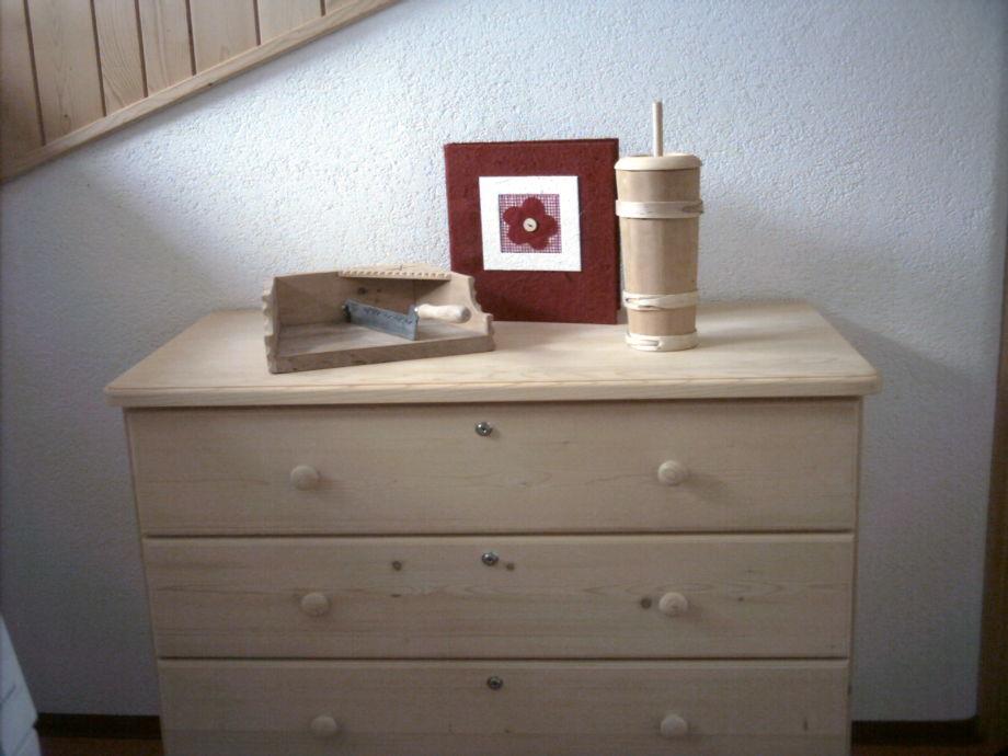 ferienwohnung pfeiferhof s dtirol meraner land moos in passeier frau mathilde baumgartner. Black Bedroom Furniture Sets. Home Design Ideas