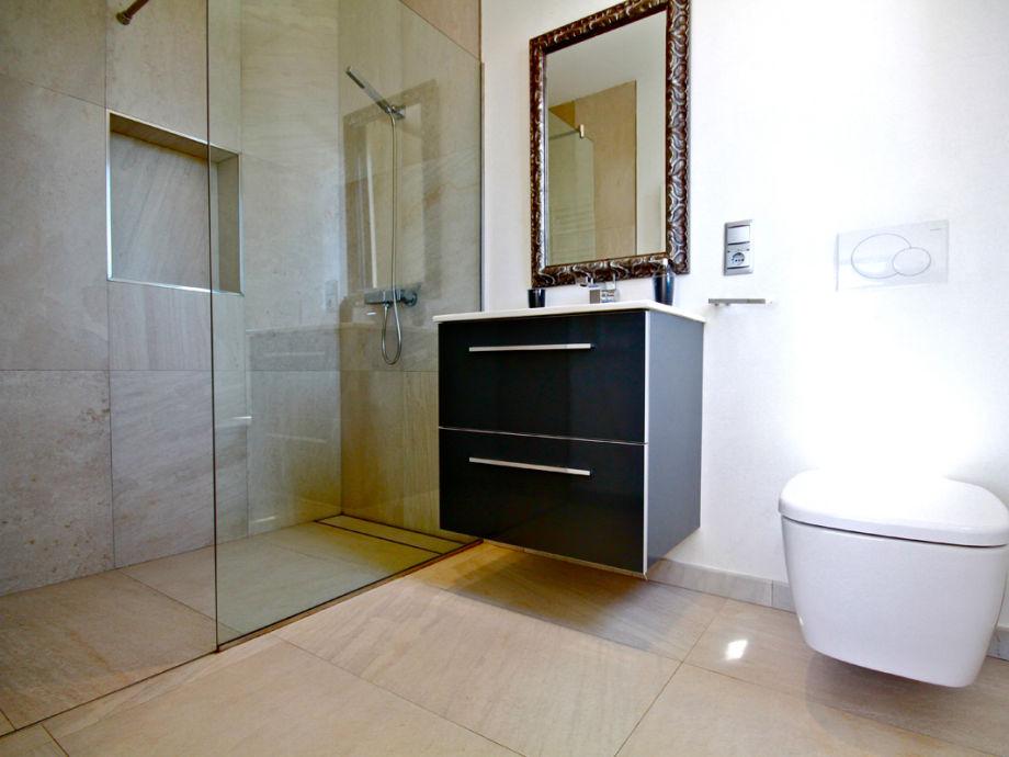 ferienhaus luxus strandhaus randemar spanien balearen mallorca porto cristo firma. Black Bedroom Furniture Sets. Home Design Ideas