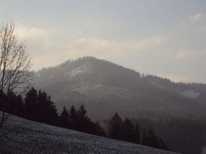 Vogtshof Panoramablick