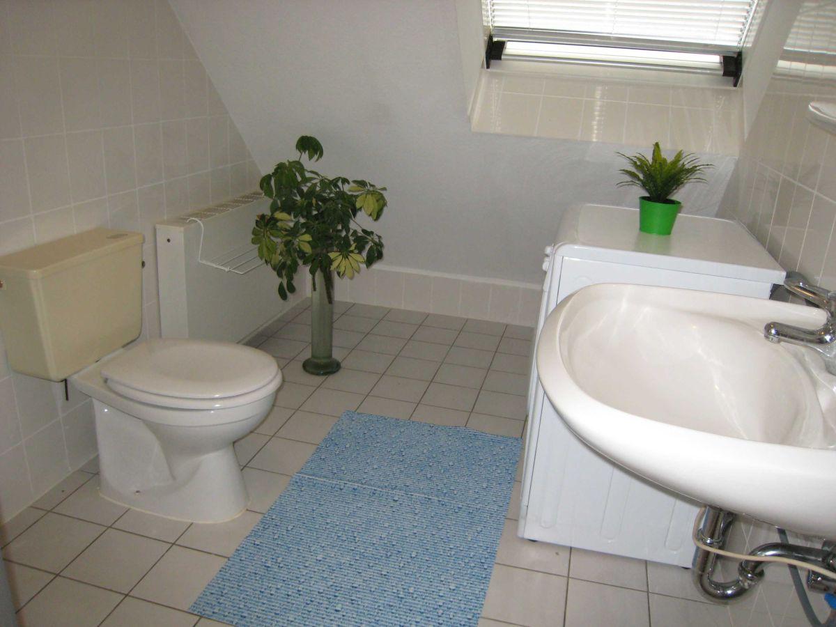 ferienwohnung nordberlin berlin frau flora armbruster. Black Bedroom Furniture Sets. Home Design Ideas