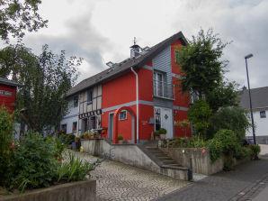 Ferienhaus Wildblick