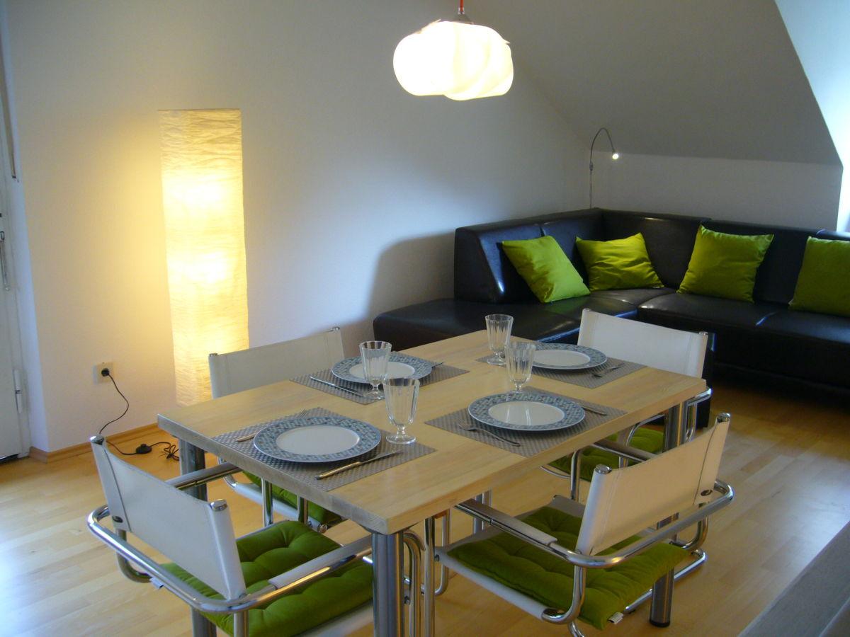 esszimmer lampen f r wohn und esszimmer lampen f r lampen f r wohn und lampen f r wohn. Black Bedroom Furniture Sets. Home Design Ideas