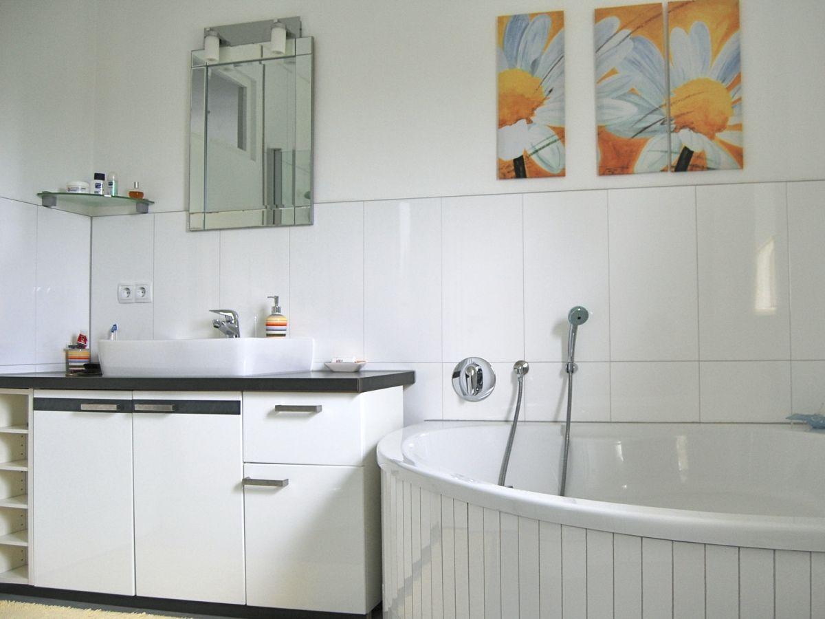 ferienwohnung effi briest potsdam frau dorika peart. Black Bedroom Furniture Sets. Home Design Ideas