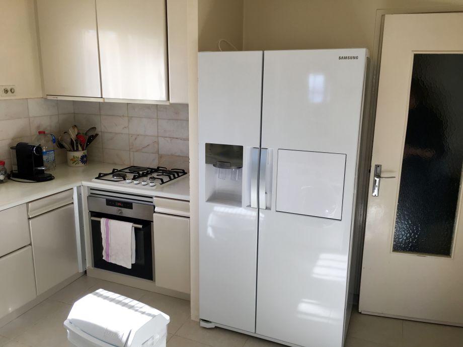 Tolle Cleveren Küchenspeicher Ideen Ikea Zeitgenössisch ...