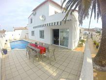 Villa Andaluz mit Privatpool