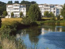Ferienwohnung Seepark Sellin