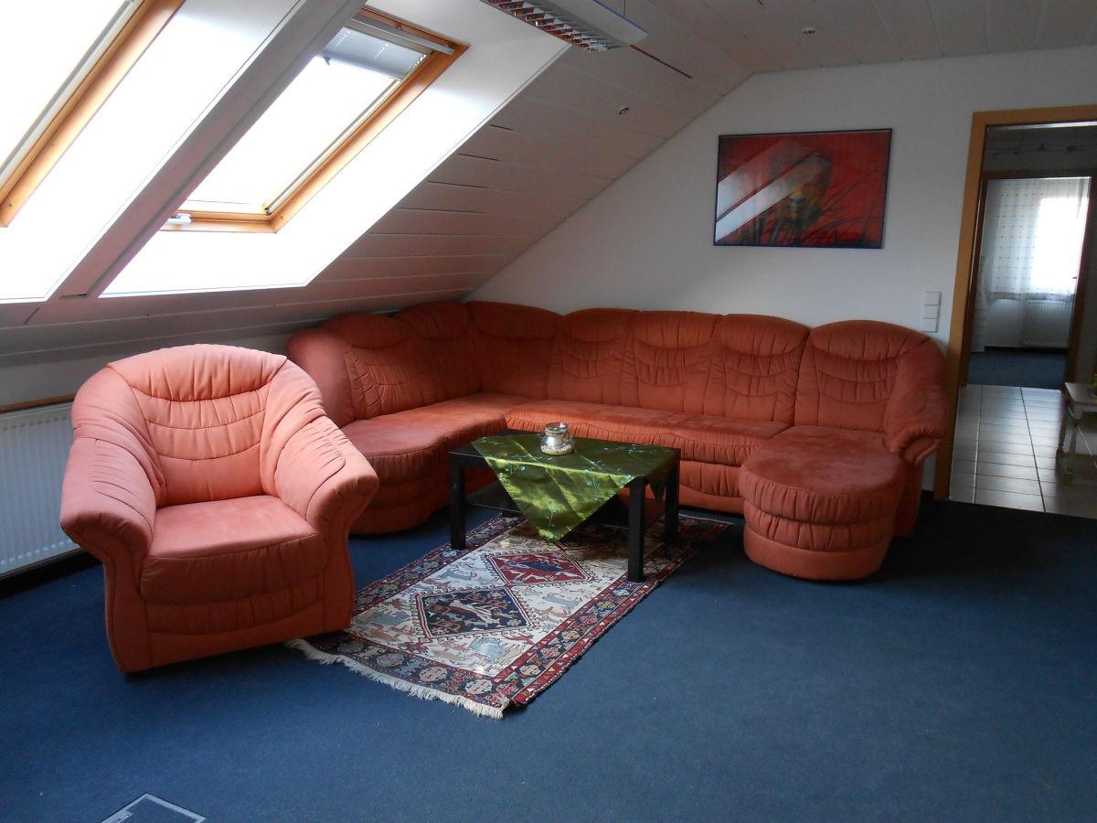 ferienwohnung munz zwischen schwarzwald und schw bischer alb familie ronny und anke munz. Black Bedroom Furniture Sets. Home Design Ideas