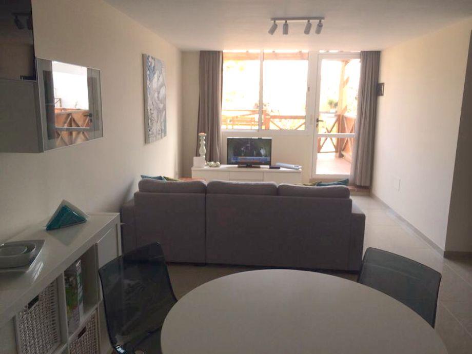 Trendy Wohnzimmer Esszimmer Kombi Und Kombinieren Wohn With