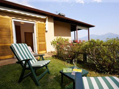 Residenz Roccolo D3