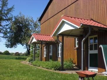 Ferienwohnung Thiesenhof