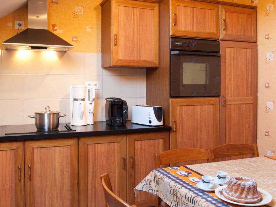 ferienwohnung gite le foulon elsass wasselonne frau marie pia ficht. Black Bedroom Furniture Sets. Home Design Ideas
