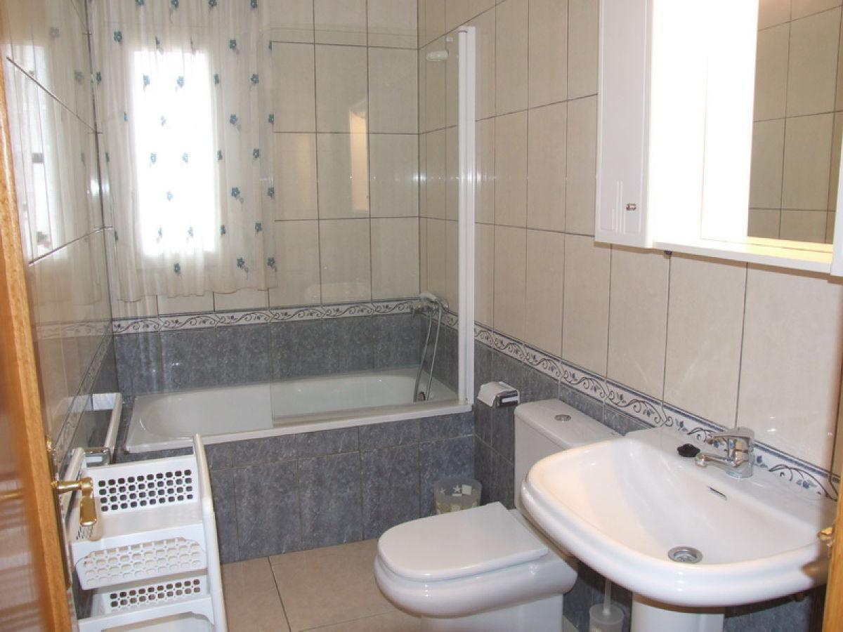 villa marisol mit klimaanlage und privat pool f r bis 12 p miami playa firma alsdorf. Black Bedroom Furniture Sets. Home Design Ideas
