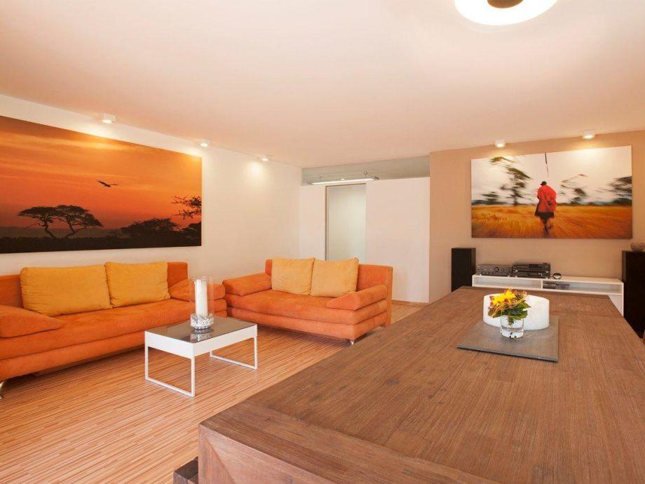 Ferienhaus ein traum direkt am see bodensee h ri 78343 - Traum wohnzimmer ...