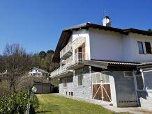 Ferienhaus Casa Simonelli