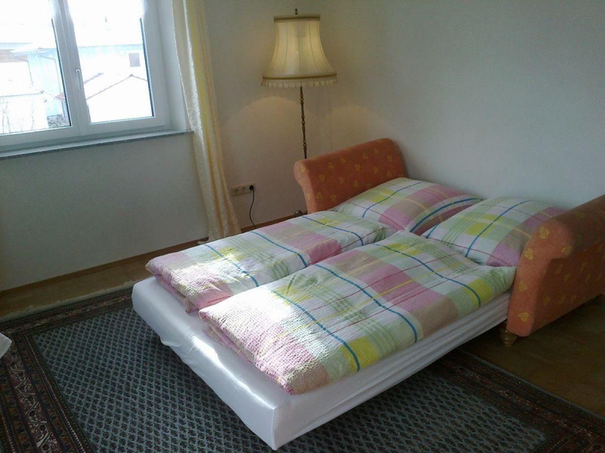 ferienwohnung urlaub bei freunden og deutschland bayern. Black Bedroom Furniture Sets. Home Design Ideas