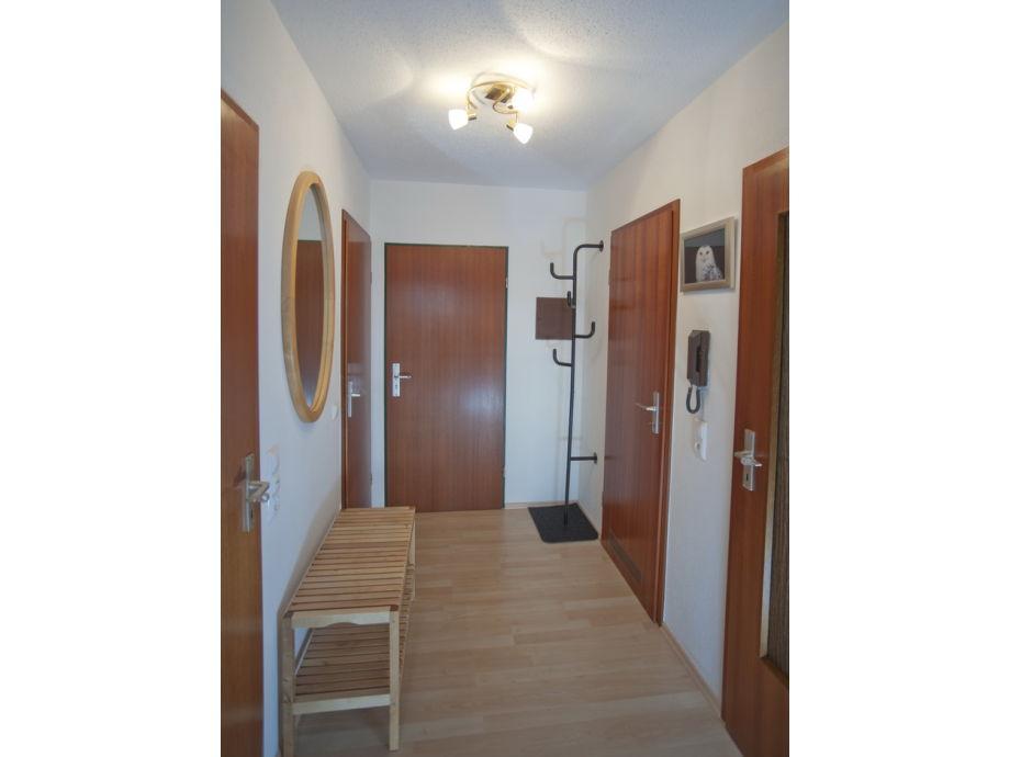 ferienwohnung s dblick bodenmais bayerischer wald herr holger oesterling. Black Bedroom Furniture Sets. Home Design Ideas