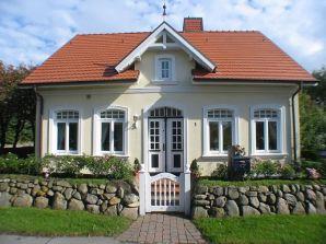 Ferienhaus Landhaus Bi Müür