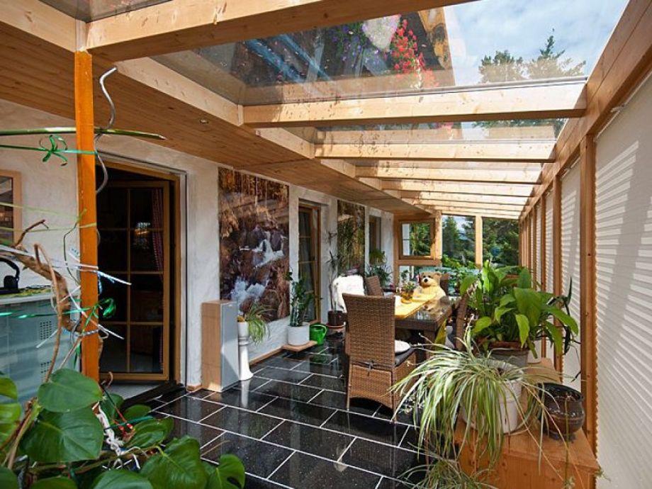 wintergarten selbst gemacht planung wintergarten ratgeber wintergarten selber bauen glasdach. Black Bedroom Furniture Sets. Home Design Ideas